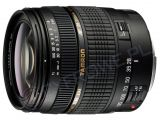 Tamron 28-200 mm f/3.8-f/5.6 XR Di ASL IF Macro / Canon