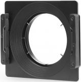 NISI Uchwyt do filtrów systemu 150 mm do Nikkor 14-24