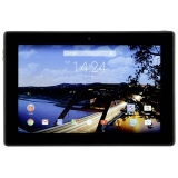 Dell Dell Venue 10 5055 32GB