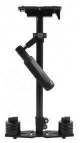 Camrock Stabilizator Steadycam VS60C carbon
