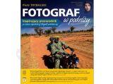 Helion Fotograf w podróży