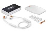 Sudio Bluetooth VASA Bla białe