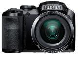 FujiFilm FinePix S4700 czarny