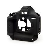 EasyCover osłona gumowa dla Canon 1Dx Mark II czarna