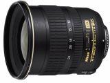Nikon Nikkor 12-24 mm f/4 G AF-S DX IF-ED