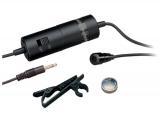 Audio Technica ATR3350 mikrofon