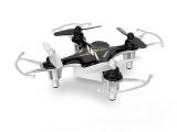 Syma Dron X12S - czarny
