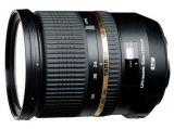 24-70 mm f/2.8 Di VC USD / Nikon