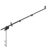 FreePower Uchwyt do blendy długość 65-178 cm