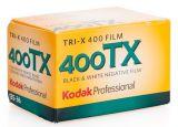 Kodak PROFESSIONAL TRI-X 400  135/36