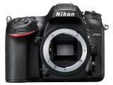 Nikon D7200 body+ karta Sandisk 16 GB 80MB/s GRATIS