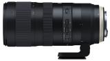 Tamron 70-200 mm f/2.8 Di VC USD G2 / Nikon