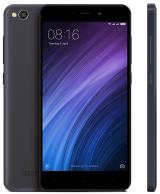 Xiaomi Redmi 4A 32GB Szary