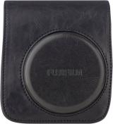 FujiFilm Instax Mini 90 czarny