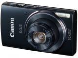 Canon IXUS 155 czarny