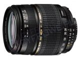 Tamron 28-300 mm f/3.5-f/6.3 XR Di LD ASL IF / Sony