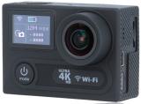 Forever SC-420 4K Wi-Fi + pilot