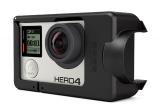 GoPro ramka do Karma Grip dla Hero4