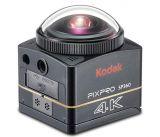 Kodak PIXPRO SP360 4K- Extreme Pack