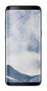 Samsung Galaxy S8+ G955F Arctic Silver