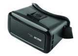 Acme Okulary Virtual Reality VRB01