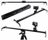 Camrock Slider Video VSL120R 120cm łożyskowy