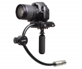 YAPCO stabilizator kamery / aparatu