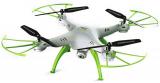 Syma Dron X5HW biały