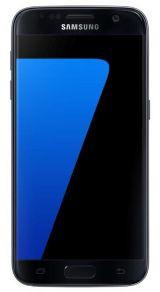 Samsung Galaxy S7 Edge 32GB Czarny Szafir