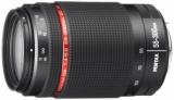 Pentax HD 55-300 mm F/4-5.8 DA ED WR