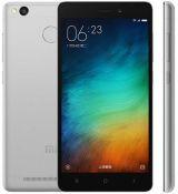 Xiaomi Redmi 3S 32GB Dual SIM LTE (B20) Szary, Polska Dystrybucja
