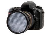 ExpoImaging  ExpoDisc 2.0 82mm filtr balansu bieli