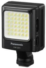 Panasonic VW-LED1E