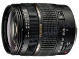 Tamron 28-200 mm f/3.8-f/5.6 XR Di ASL IF Macro / Nikon