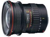 Tokina ATX 11-16/F2.8 Pro Dx V / Canon