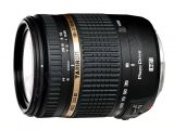 Tamron 18-270 mm f/3.5-f/6.3 Di-II VC PZD / Nikon
