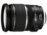 Canon 17-55 mm f/2.8 EF-S IS USM CASHBACK 240PLN