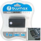Blumax NP-FH100