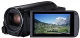 Canon LEGRIA HF R86 - Cashback 170 zł + 100GB w serwisie Irista!