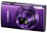 Canon IXUS 285 HS purpurowy