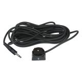 Funsports Przewód wyzwalający (adapter) SA03 - mały jack