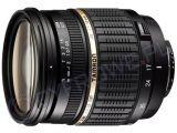Tamron 17-50 mm f/2.8 SP Di II XR LD ASL IF / Nikon