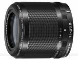 Nikon 1 Nikkor AW 11-27.5 mm f/3.5-5.6 czarny