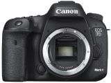 Canon EOS 7D Mark II body + adapter W-E1 + Cashback do 3440 zł