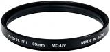 UV 95 mm MC