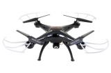 Syma Dron X5SW
