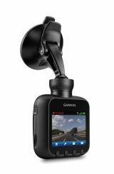 Garmin Dash Cam 20 (GPS)