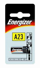 A23(MN21) - blister (1szt.)
