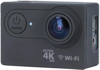 Forever SC-400 4K Wi-Fi