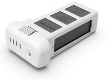 DJI Phantom 3 BATERIA - Bateria